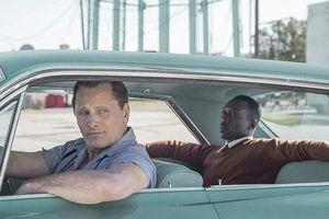 Phim về kỳ thị chủng tộc bất ngờ chiến thắng tại Oscar 91