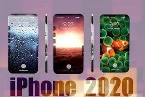 Apple sẽ dùng chip 5nm cho iPhone 2020