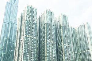 TP Hồ Chí Minh: Nhiều thách thức cho thị trường bất động sản