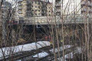 Tai nạn vô cùng hy hữu khiến 3 người thương vong tại Na Uy