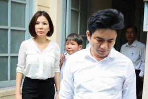 Lần thứ 3 trả hồ sơ điều tra lại vụ bác sĩ Chiêm Quốc Thái bị truy sát