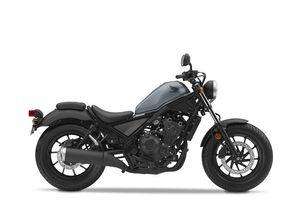 XE HOT QUA ẢNH (25/2): Honda ra mắt xe máy mới ở VN, những chiêu trò lừa khách hàng mua ôtô cũ