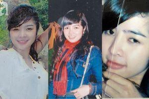 Suốt 7 năm, mẹ 56 tuổi khóc cạn nước mắt vì con gái 22 tuổi có thai bỗng biệt tích