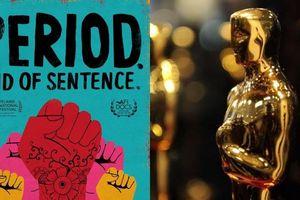 Có gì trong phim tài liệu ngắn về 'ngày đèn đỏ' được vinh danh tại Oscar năm nay?