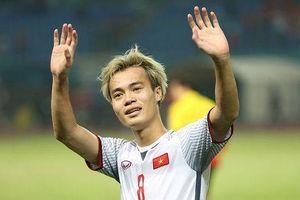 CLB Werder Bremen sang Việt Nam tìm kiếm tài năng