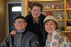 Diệp Lang và Lam Phương: Những hồi ức dở dang