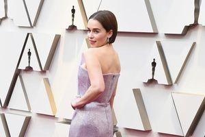 Dàn người đẹp hội tụ trên thảm đỏ ở lễ trao giải Oscar