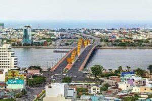 Đà Nẵng: Lựa chọn nhà thầu tư vấn lập đồ án điều chỉnh quy hoạch chung
