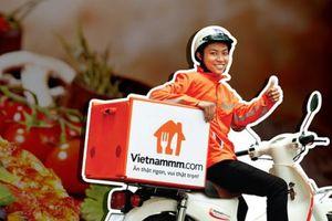 Startup kỳ lân Hàn Quốc sắp gia nhập thị trường giao đồ ăn nhanh Việt Nam