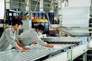 Áp dụng tiêu chuẩn chất lượng: 'Chìa khóa' mở cửa thị trường