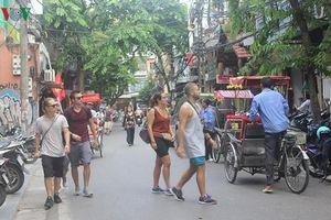 Nhiều thành phố của Việt Nam có giá du lịch rẻ nhất thế giới