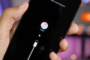 Cách phục hồi ảnh đã xóa trên iPhone hay iPad