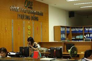 Lỗ 3 năm liên tiếp, Chứng khoán Phương Đông (ORS) 'mong HNX tạo điều kiện' để cổ phiếu tiếp tục được niêm yết