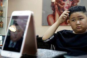 Thượng đỉnh Trump - Kim truyền cảm hứng cho các doanh nhân Hà Nội