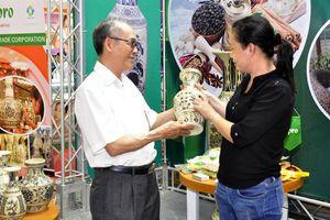 Tín hiệu vui cho xuất khẩu của Hà Nội