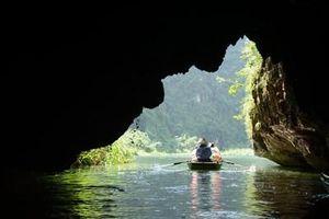 Việt Nam sẽ tổ chức nhiều tour du lịch miễn phí cho phóng viên nước ngoài