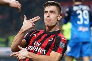 Nhận định Lazio - AC Milan: Rossoneri hồi sinh cùng Piatek (Mới cập nhật)