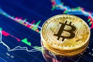 Hai mức kháng cự Bitcoin cần vượt qua để thoát khỏi thị trường gấu
