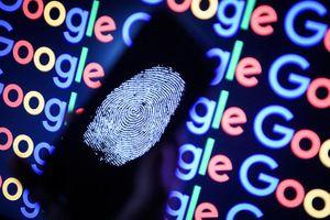 Android sẽ hỗ trợ đăng nhập ứng dụng không cần mật khẩu