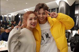 Hai nhóm Kpop có thành viên Việt Nam chính thức ra mắt khán giả Hàn Quốc