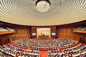 Thanh Xuân: Tuyên truyền các Luật mới thông qua đến người dân