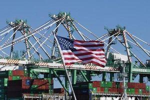 Doanh nghiệp Mỹ tại Trung Quốc bi quan về triển vọng kinh doanh 2019
