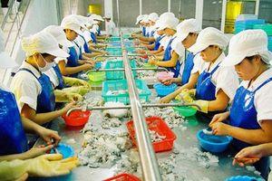 Mục tiêu xuất khẩu hải sản 3,5 tỷ USD năm 2019: Doanh nghiệp ưu tiên gỡ thẻ vàng