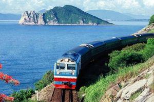 Đường sắt miễn vé tàu cho phóng viên quốc tế dự Hội nghị Mỹ - Triều
