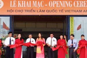 Triển lãm Quốc tế VIETNAM PFA 2019 sắp diễn ra tại TP Hồ Chí Minh