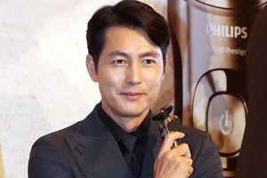 K-net bình chọn 17 diễn viên có diễn xuất gây thất vọng nhất Hàn Quốc: Kim Tae Hee đứng đầu