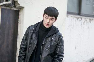 Im Soo Jung, Jang Ki Yong và Lee Da Hee xác nhận đóng phim của đạo diễn 'Mr. Sunshine'