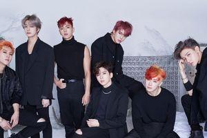Duy nhất một boygroup Kpop được chọn biểu diễn tại iHeartRadio Music Festival 2019: Không phải BTS!