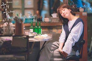 Rating 25/02: 'Dazzling' của Han Ji Min tiếp tục tăng, 'Haechi' ổn định, Joo Ji Hoon không thể cứu tỷ suất ít ỏi của 'Item'