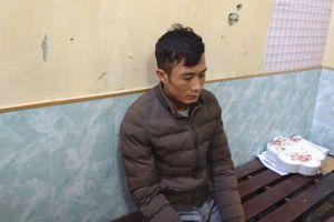 Hải Dương: Bắt khẩn cấp đối tượng 35 tuổi có hành vi xâm hại nữ sinh cấp 2 đang trên đường đi học về