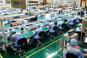 4 lĩnh vực mũi nhọn trong làn sóng đầu tư mới từ Nhật Bản