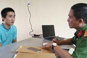 Nâng cao ý thức phòng ngừa tội phạm trong khu công nghiệp ở Đồng Nai