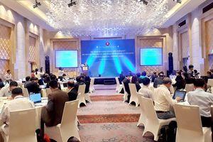 Hội thảo khu vực ASEAN về vận dụng Công ước Luật biển năm 1982