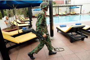 Truyền thông quốc tế: Việt Nam - đối tác tin cậy, điểm đến hàng đầu