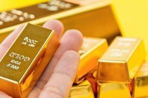 Giá vàng hôm nay 27.2: Sức ép đè lên, vàng vẫn bật tăng