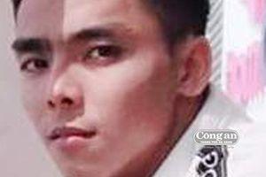 Truy bắt 'hotboy' cướp giật đêm mồng 3 Tết