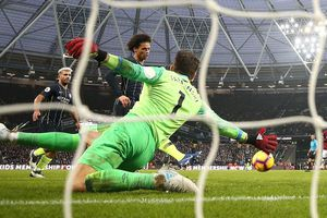 Nhận định Man City - West Ham: Bùng nổ bàn thắng (Mới cập nhật)