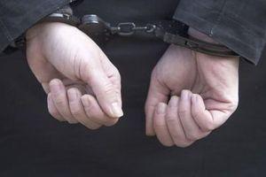 Người đàn ông ngồi tù oan từ trẻ đến già được đền bù hơn 480 tỷ