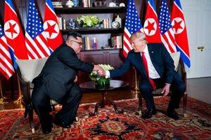 Thượng đỉnh Mỹ - Triều lần 2 góp phần nâng cao vị thế của Việt Nam trên trường quốc tế