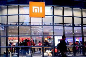 Xiaomi muốn tăng gấp ba số cửa hàng ở châu Âu năm nay