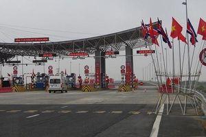 Hải Phòng trang hoàng 2.800 lá cờ chào đón phái đoàn Triều Tiên