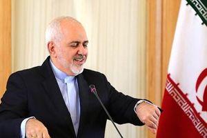 Tổng thống Iran không chấp thuận đơn từ chức của ngoại trưởng Zarif