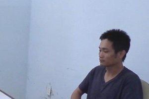 Tiết lộ người gửi tin nhắn bằng tiếng Hàn báo hành động giết con 8 tuổi của gã cha mất nhân tính