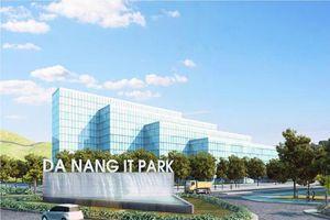Hơn 450 triệu đô la vốn đầu tư vào Đà Nẵng