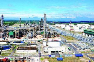 Nỗi lo gánh nặng 'tỷ đô' bù lỗ Lọc hóa dầu Nghi Sơn