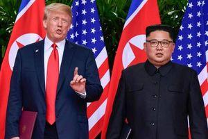 Trực tiếp Hội nghị thượng đỉnh Mỹ - Triều Tiên lần 2 tại Hà Nội ngày 27/2